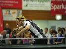 Leipold Tischtennisgala mit Timo Boll Teil 3
